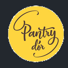 Pantry d'or Bakery & Cafe