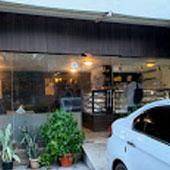 Pantry dor Bakery & Cafe